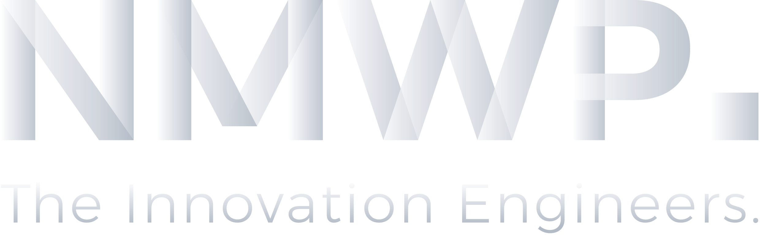 NMWP Management GmbH