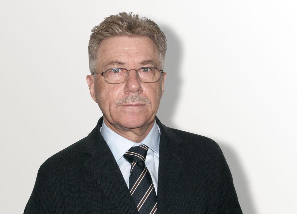 Dr. Heinz G. Brückelmann, Projektmanagement